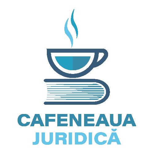 logo cafeneaua juridica